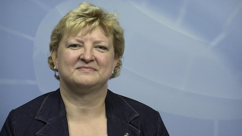 Jutta Straub, SPD, Main-Kinzig II