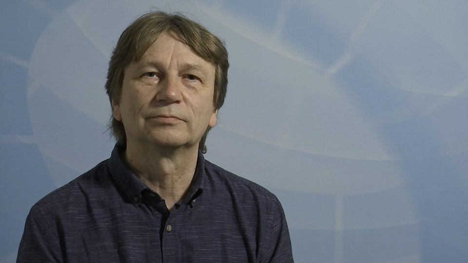 Werner Kremeier, Grüne, Offenbach-Land III