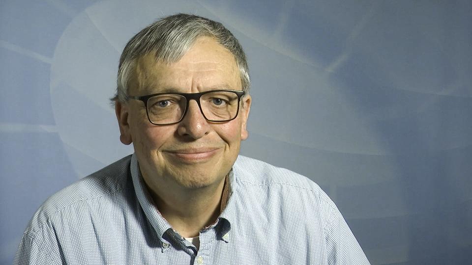 Jürgen Sobich, AfD, Darmstadt-Dieburg I