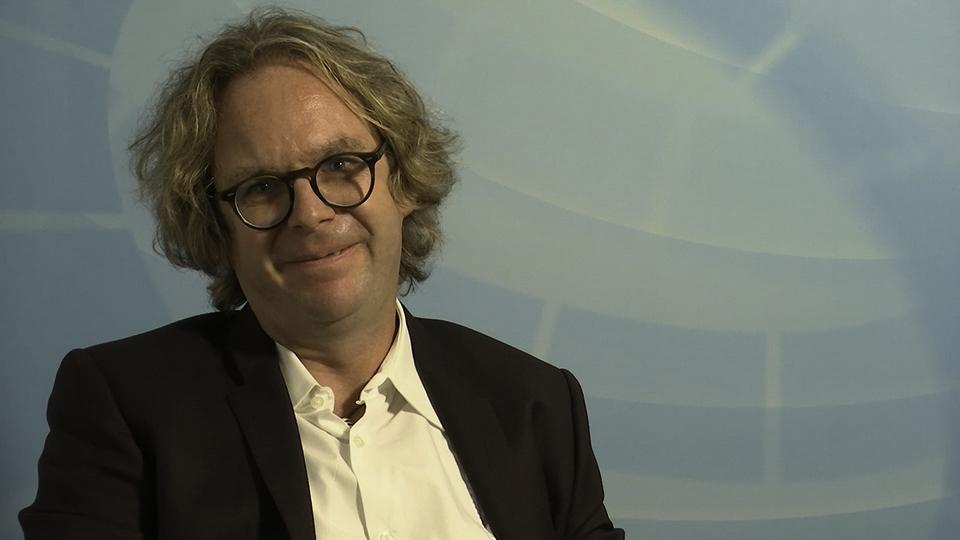 Carsten Baums, Piraten, Hochtaunus I