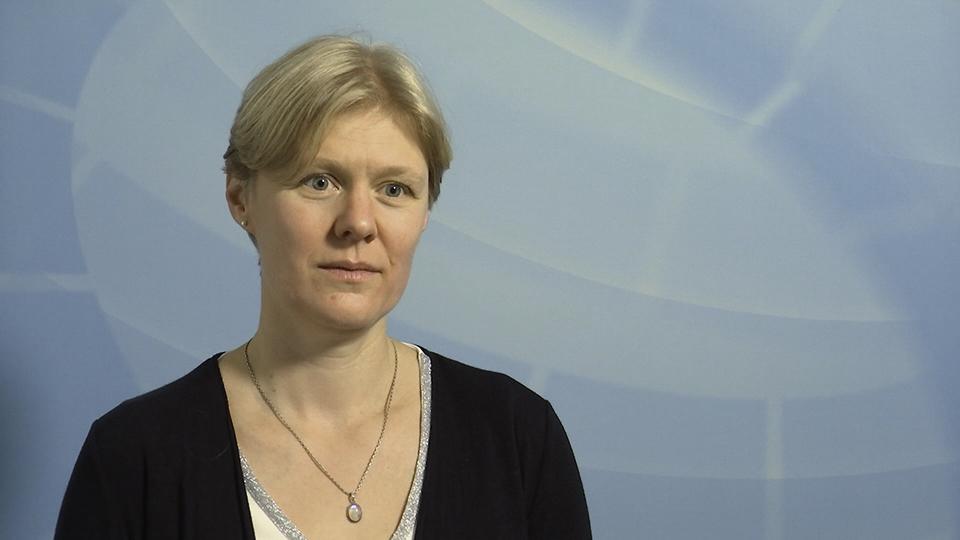 Angela Binder, ÖDP, Main-Kinzig III